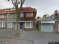 Bekendmaking Tilburg, toegekend aanvraag voor Een omgevingsvergunning Z-HZ_WABO-2018-02780 Kotterstraat 38 te Tilburg, plaatsen van een dakkapel, verzonden 21september2018.