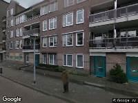 Bekendmaking Gemeente Venlo - Verkeersbesluit gehandicaptenparkeerplaats - Groenveldsingel Venlo
