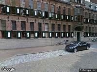 Ontwerp Actualisatieplan Omgevingsvisie en Ontwerp Actualisatieplan Omgevingsverordening provincie Groningen ter inzage