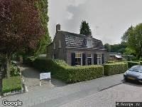 Bekendmaking Kennisgeving ontvangst aanvraag omgevingsvergunning Papenvoort ongenummerd (nabij huisnummer 22)  in Geldrop