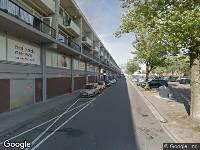 ODRA Gemeente Arnhem - Verlenging beslistermijn omgevingsvergunning, gevelsigning plaatsen, Hanzestraat 145