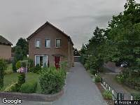 Omgevingsvergunning regulier Stationsweg 8 B, 7429 AD, Colmschate