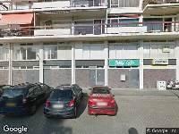 ODRA Gemeente Arnhem - Volledige melding, oprichten supermarkt, Hanzestraat 145
