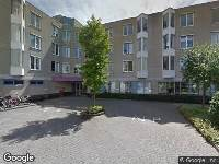 Bekendmaking Verleende standplaatsvergunning, Zwolle Zuid, Patriottenlaan, (zaaknummer 65756-2018)
