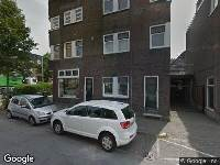 Gemeente Arnhem - Aanvraag gehandicaptenparkeerplaats: Hommelseweg 292