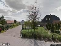 Kennisgeving besluit op aanvraag omgevingsvergunning Ollandseweg 133 te Sint-Oedenrode