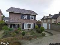 Kennisgeving ontvangst aanvraag omgevingsvergunning Kerkendijk 44 te Schijndel