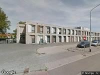 Verlenging beslistermijn omgevingsvergunning, het wijzigen gebruik van garage naar hondentrimsalon, het wijzigen van de gevel en het legaliseren van de dakkapel, Bruno Renardstraat 19 4827ER Breda
