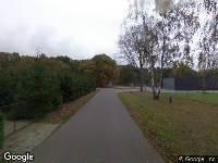 Bekendmaking Melding Activiteitenbesluit- Bloemartsweg 61 te Venlo