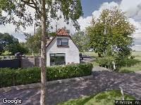 Verleende vergunning gebruik openbare ruimte Grou, Wergea, Jirnsum en Reduzum, (11028191) plaatsen van driehoek reclameborden in voormalig Boarnsterhim ter promotie makelaardij Friesland, van 3 t/m 16