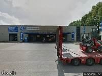 Gemeente Zwolle – Kennisgeving huisnummerbesluit splitsen Schoenerweg 1E