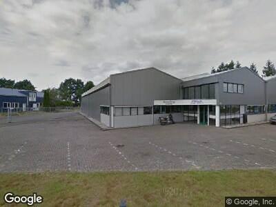Omgevingsvergunning Burgemeester J.G. Legroweg 86 Eelde