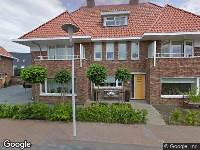 Aanvraag Omgevingsvergunning, uitbreiden woonhuis, Fruitweidestraat 71 (zaaknummer 61754-2018)