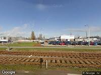 Omgevingsvergunning Delamine BV, Oosterhorn 8 te Farmsum