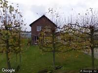Bekendmaking Verleende omgevingsvergunning uitgebreide voorbereidingsprocedure - Bloemartsweg 60 te Venlo