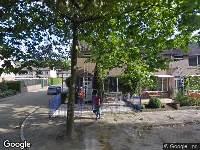Gemeente Alphen aan den Rijn - verleende omgevingsvergunning: het legaliseren van een aanbouw aan de zijgevel, Ferdinand Bolstraat 35 te Hazerswoude-Dorp, V2018/426