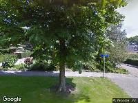 Verleend omgevingsvergunning (reguliere procedure) Diverse locaties het kappen van 41 bomen