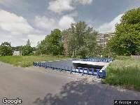 Bekendmaking Ontwerpbesluit omgevingsvergunning het terrein gelegen aan de Buikslotermeerdijk hoek Nieuwe Purmerweg Zuidkavel v/h Sportpark Elzenhagen