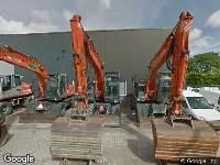 Kennisgeving ontwerpbesluit op aanvraag omgevingsvergunning Zijdepark 10 in Ouderkerk aan den IJssel
