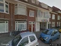 Afgehandelde omgevingsvergunning, het plaatsen van een dakventilator op het dak van een kinderdagverblijf, Balijelaan 54 A te Utrecht,  HZ_WABO-18-20590