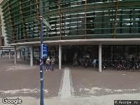 Registratie aanduiding politieke groeperingen voor de verkiezing van de leden van de Provinciale Staten van Drenthe