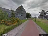 Besluit van gedeputeerde staten van Utrecht van 12 november, 2018 kenmerk 81E333BF, tot het verlengen van de herzieningstermijn van zes peilbesluiten van het Hoogheemraadschap De Stichtse Rijnlanden (