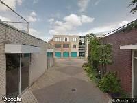 Omgevingsvergunning verleend voor het verleggen van de boezemkade (Lee-oever zuidzijde), Leewater tussen Kerklaan en Bleijenburg te De Lier
