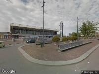 Bekendmaking Melding Activiteitenbesluit - Hinsbeckerweg 55 te Venlo