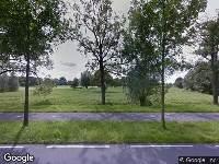 Bekendmaking Gemeente Alphen aan den Rijn - aanvraag omgevingsvergunning: wijziging vergunning door toevoegen twee appartementen en dak, Rijksstraatweg 5 D te Zwammerdam, V2018/807