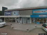 Gemeente Alphen aan den Rijn - verleende omgevingsvergunning: het verbouwen van het pand tot kringloopwinkel, Rijndijk 2 G te Hazerswoude-Rijndijk, V2018/691