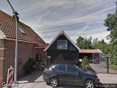 Omgevingsvergunning Hasselterdijk 41 Zwolle