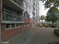 Bekendmaking Gemeente Oosterhout - Verkeersbesluit gehandicaptenparkeerplaats op kenteken - Paterserf 189