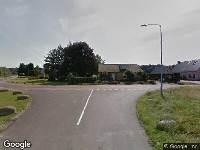 Bekendmaking Ontvangen aanvraag om een omgevingsvergunning- Wittendijkweg 1 te Venlo