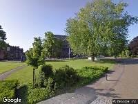 Week 02: aanvraag omgevingsvergunning, Vervangen ramen, Kerkstraat 2