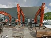 Kennisgeving besluit op aanvraag omgevingsvergunning Zijdepark 10 in Ouderkerk aan den IJssel