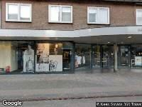 Gemeente Beuningen – verleende omgevingsvergunning - OLO 3809915 - Julianaplein 156 te Beuningen.
