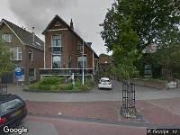 Aanvraag omgevingsvergunning, wijzigen van de bestemming (huisvesten van arbeidsmigranten), Leeuwarderweg 3, Franeker