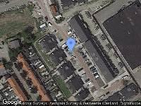 Bekendmaking Omgevingsvergunning verleend voor het plaatsen van een dakkapel (voorkant), Henry Hudsonstraat 12 te De Lier