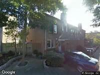 Bekendmaking Verleende omgevingsvergunning, plaatsen van een dakkapel (voorzijde), Rijperwaard 206, Alkmaar