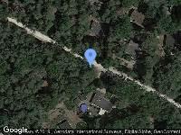 Omgevingsvergunning Vianenweg 224, kappen bomen (ingekomen aanvraag)