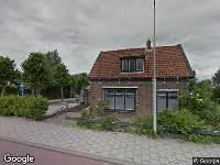 Bekendmaking Publicatie watervergunning 2018-013892 het aanbrengen en hebben van een handhole ter plaatse van de Aalsmeerdijk 246 in Aalsmeerderbrug