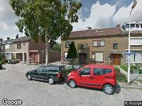 Bekendmaking Verleende omgevingsvergunning, plaatsen van een dakkapel, Frans Halsstraat 35, 2712 JT, Zoetermeer