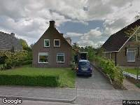 Aanvraag Omgevingsvergunning, vervangen dakpannen Campherbeeklaan 63 (zaaknummer: 1030-2019)
