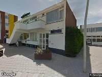 Omgevingsvergunning - Aangevraagd, Wegastraat 69 te Den Haag