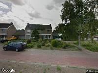 Wet milieubeheer melding, verandering van de oprichting, Heilaarstraat 265 4814NZ Breda