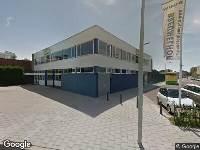 Ontwerpbeschikking Wet algemene bepalingen omgevingsrecht, Spoorwegemplacement Den Haag Centraal / Binckhorst te Den Haag