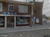 Gemeente Dordrecht, verleende omgevingsvergunning Vogelplein 30 te Dordrecht