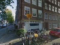 Besluit omgevingsvergunning reguliere procedure Oude Waal 24/25 en Montelbaanstraat 1-3