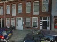 Bekendmaking Gemeente Haarlem - Verkeersbesluit 30 km/uur zone  - Teding van Berkhoutstraat, Nagtzaamstraat en Nagtzaamplein Haarlem