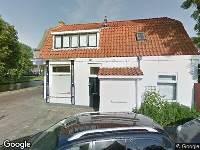 Bekendmaking Gemeente Alkmaar - Aanwijzen parkeerplaatsen voor opladen elektrische auto's - Overdiepad